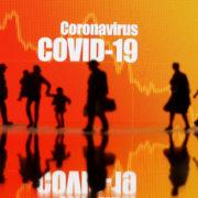 MINUTO SAÚDE: Saiba por quanto tempo o vírus da COVID-19 fica no organismo das pessoas