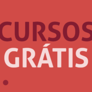 Instituto Eurofarma abre vagas para cursos gratuitos para Etec e Enem em São Paulo