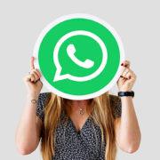 WhatsApp como prova processual: o que você precisa saber