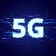 Implantação do 5G no Brasil dá mais um passo