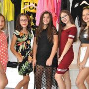 Estilo Vest Teen: moda e estilo para um público exigente