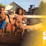 ECA completa 30 anos com uma série de desafios na defesa das crianças e adolescentes
