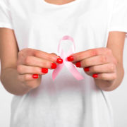 Câncer de mama: pesquisa revela impacto de avaliação de risco interdisciplinar e atraso da quimioterapia