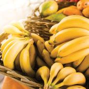Boa alimentação pode aliviar sintomas da TPM