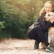 Cuidados com os pets devem ser mantidos durante a pandemia