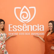 Centro de estética Essência inaugura novo espaço
