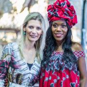 Mulheres angolanas ganham voz e espaço no empreendedorismo feminino