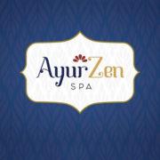 Inauguração do Ayurzen Spa em Arujá está marcada para fevereiro