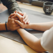 A difícil arte de viver um relacionamento