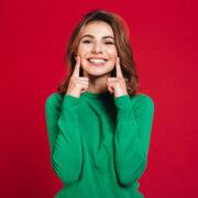Odontologia digital: A reconstrução de  sorrisos com lentes de contato