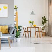 Cores do ano: 4 dicas para aplicá-las na decoração do lar
