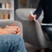 Por que fazer Hipnoterapia na Hipnose Clinic?