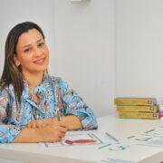 Dra. Kalliane Palma: especialista em cuidados estéticos pré e pós-operatórios