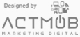 Actmob Marketing Digital