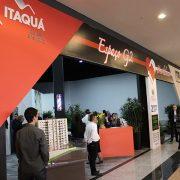 Espaço G2 é inaugurado no Itaquá Garden Shopping