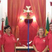 Museu do Divino terá horário especial durante a festa