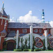 Exposição do Castelo Rá-Tim-Bum é prorrogado até setembro