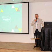 Unimed Guarulhos reúne empresas-clientes em evento de relacionamento