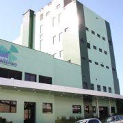 Centro Oncológico Mogi das Cruzes realiza terapia para minimizar efeitos do tratamento do câncer