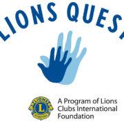 Lions Quest  agora em Arujá