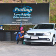 ProLimp: atendimento diferenciado e serviços de excelência