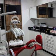 Elite – Odontologia Especializada inaugura nova clínica