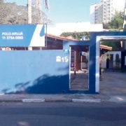 Cruzeiro do Sul oferece mais de 70 cursos de graduação e pós a distância em Arujá