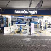 Paulicéia Pneus Goodyear: cuidando bem do seu carro