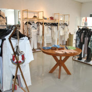 Eva Alves Boutique lança e-commerce e apresenta a nova coleção White Celebration