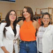 Eva Alves Boutique: o endereço da mulher decidida, moderna e estilosa