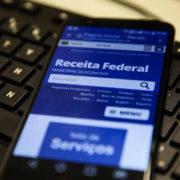 Receita Federal implanta serviço Malha Fiscal On-line IRPF