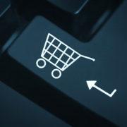 Pandemia impulsiona mudanças no comportamento do consumidor no mundo digital