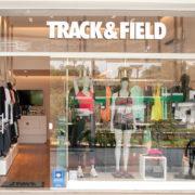 Track & Field Arujá oferece produtos  de alta tecnologia para melhor performance