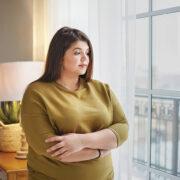 A obesidade e sua difícil relação com a Covid-19