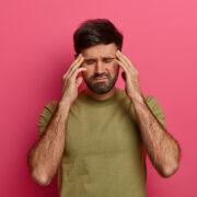 Esgotamento emocional: como a hipnose pode ajudar?